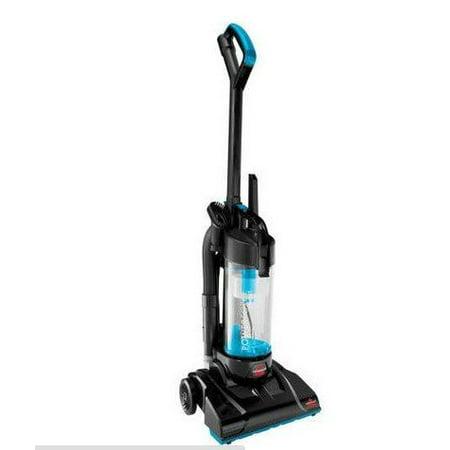 Best Vacuum Cleaner Bissel Upright Powerforce Pet Hair Bagless