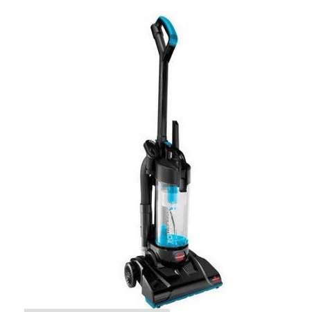 Best Vacuum Cleaner Bissel Upright Powerforce Pet Hair