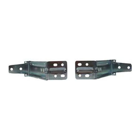 Genie Garage Door Opener 34879a Safe T Beam Bracket