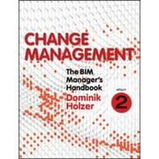 The BIM Manager's Handbook, Part 2 - eBook