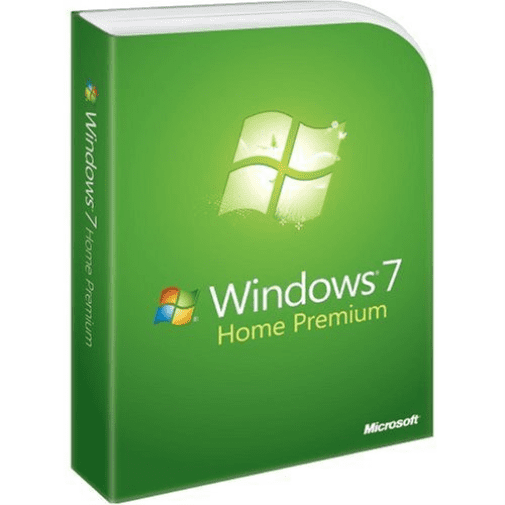 Click here to buy Microsoft Windows 7 Home Premium Windows by Microsoft.