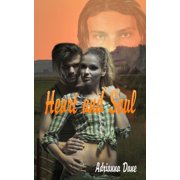 Heart and Soul - eBook