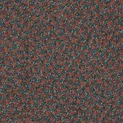 ANDERSEN 04470130023000 Hog Heaven Plush(TM) Mat, 2 ft x 3 ft, Cin