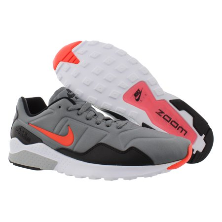 437e59b495a7 Nike - Nike Zoom Pegasus 92 Casual Men s Shoes Size - Walmart.com