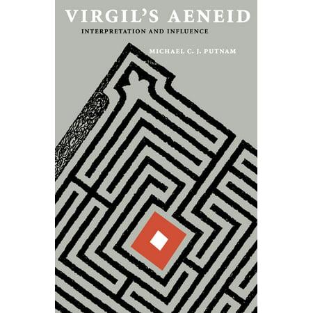 book adrift on the nile 1994