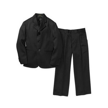 0b5c2958b47 George - George Boys  Suits - Walmart.com