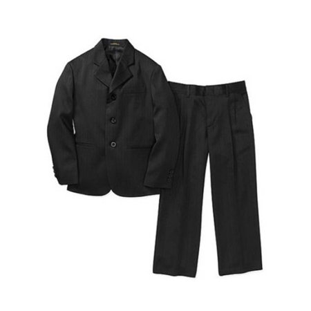 George Suit Set (Little Boys & Big -