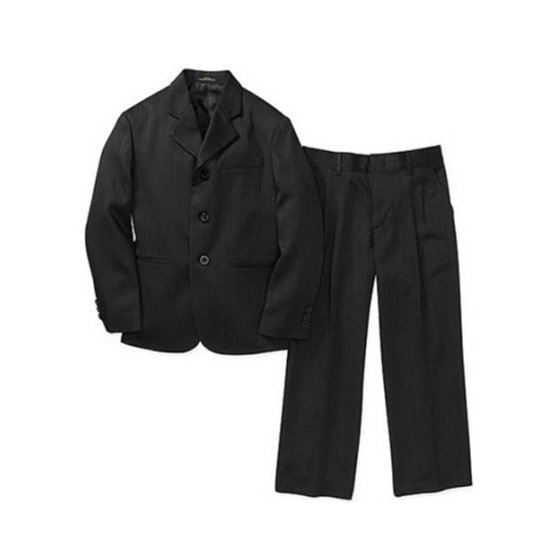 4a86664e6c38 George - George Boys  Suits - Walmart.com