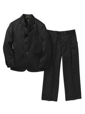 George Suit Set (Little Boys & Big Boys)