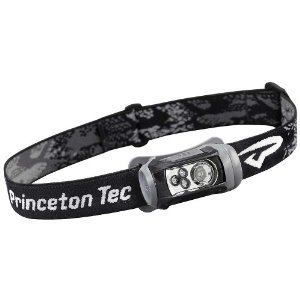 Princeton Tec Remix Headlamp Multi-Colored