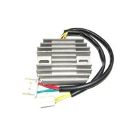 Electrosport Industries ESR246 Regulator/Rectifier