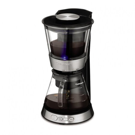 Cuisinart Coffee Makers Automatic Cold Brew Coffeemaker Ace Automatic Coffee Maker