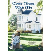 Come Along With Me (DVD)
