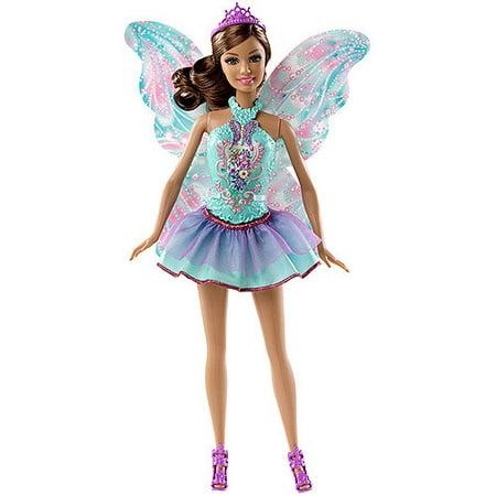 Barbie Mattel Barbie Opp Fairy Doll Teresa