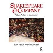 Shakespeare & Company - eBook