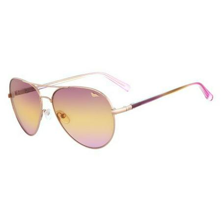 Sunglasses Diane von Furstenberg DVF 120 S KATRINA 810 (Diane Von Furstenberg Sunglasses)