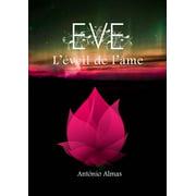 EVE - L'éveil de l'âme - eBook