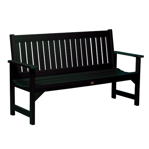 Buyers Choice Phat Tommy Lehigh Garden Bench