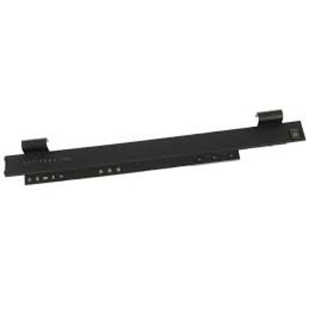 Laptop Hinge Cover (Dell Latitude E5400 Laptop Hinge Cover- DW912)