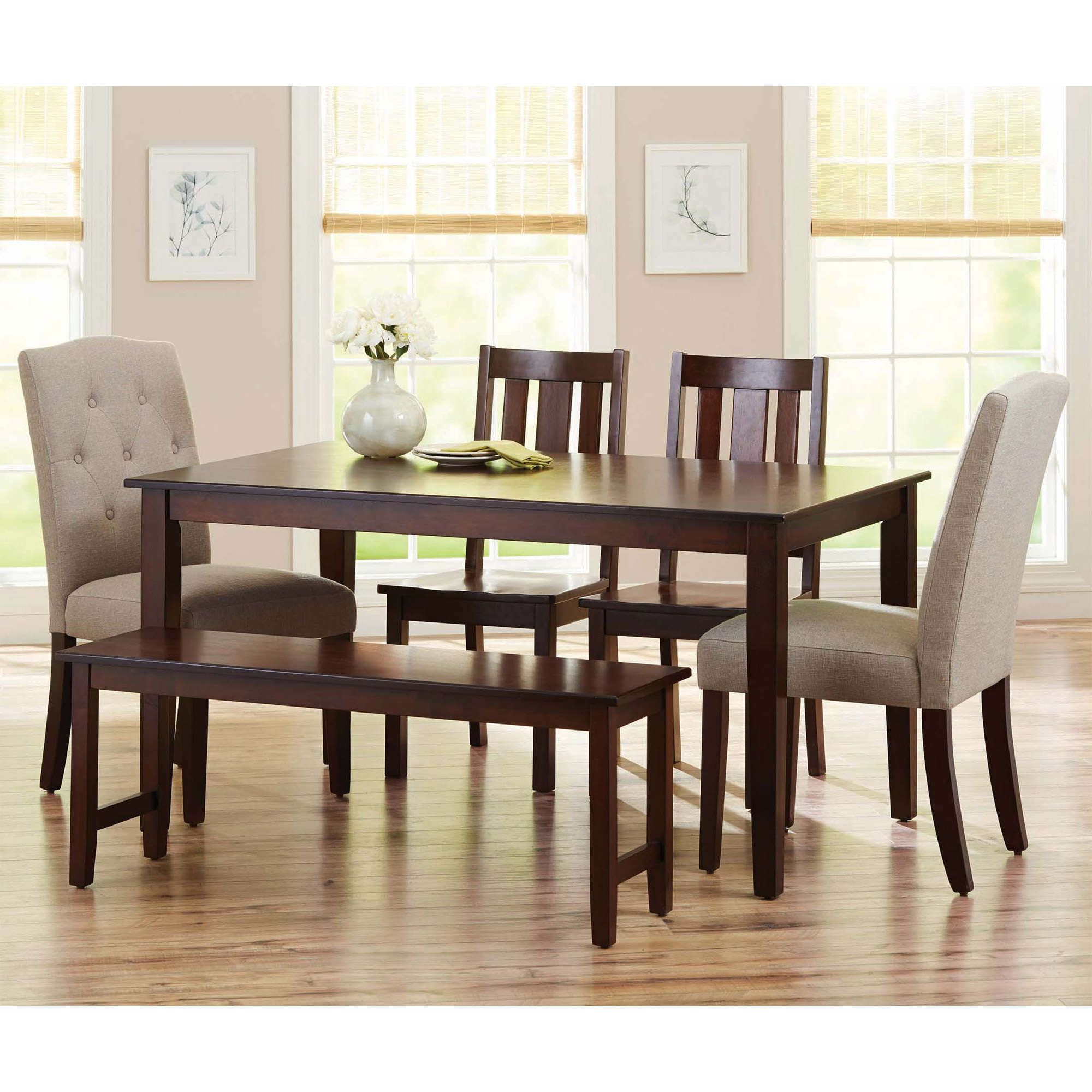 Beautiful Small Dining Table Price Bd Light Of Dining Room