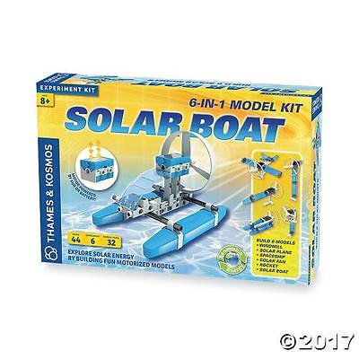In 13747778Thames   Kosmos Solar Electric Boat Price For 1 Piece