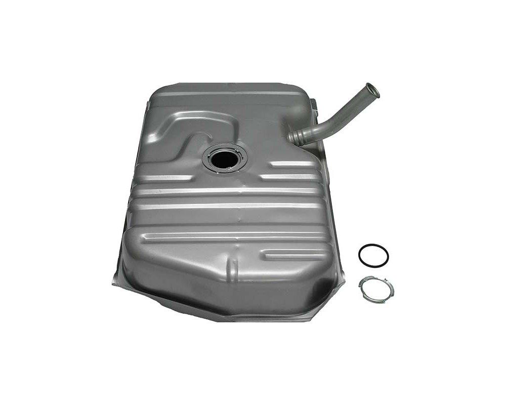 Dorman 576-551 Fuel Tank