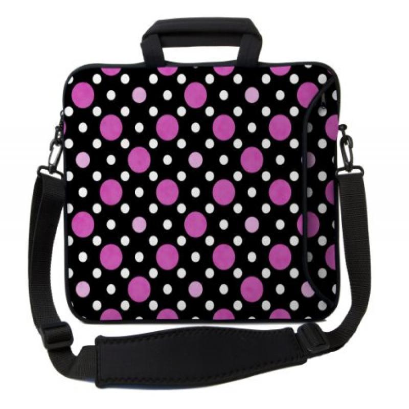 Designer Sleeves Executive Laptop Bag