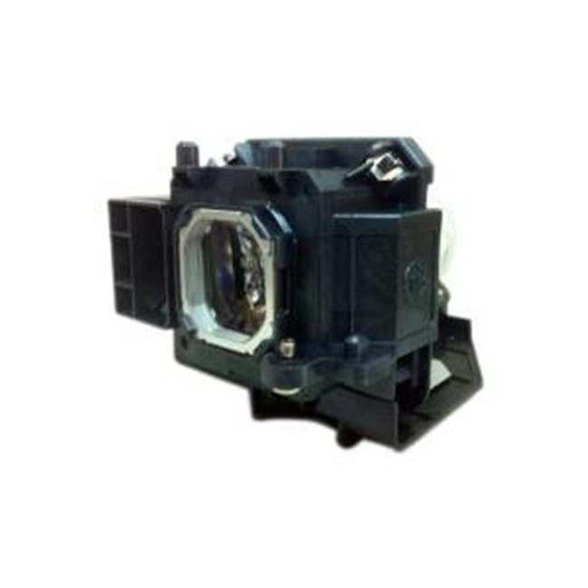PL03456 Arclyte Technologies, Inc. Nec Lamp M300w; M300xs; M350x; M350xg; N - image 1 de 1