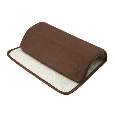 Bath Mat Bedroom Home Practical Non Slipping Mats Memory