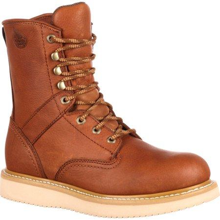 Barracuda Shoes - Georgia G8152 8