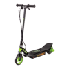 Razor Power Core 90 Electric Powered Scooter- Black/ Green