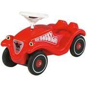 Big Toys USA Big-1303 Big Bobby Car Classic