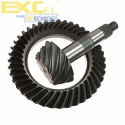EXCEL from Richmond 12BT373T Differential Ring And Pinion
