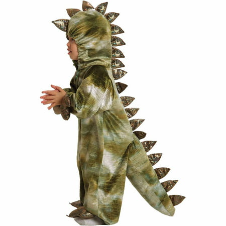 T-Rex Child Halloween Costume](T Rex Costume Pattern)