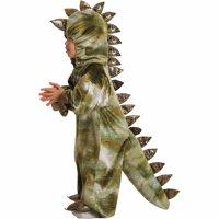 T-Rex Child Halloween Costume