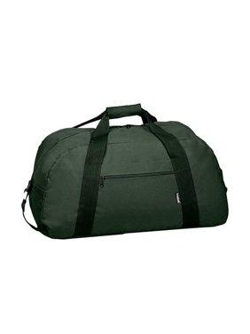 8928ff28d6e Product Image Preferred Nation 24   Sports Travel Duffel (Set ...