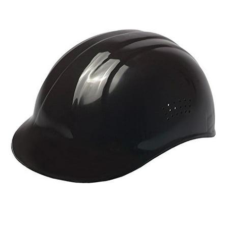 19119 67 Bump Cap, Black, Molded from high density polyethylene By ERB ()