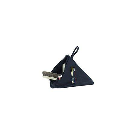 studio designs storage bag for sdi field pyramid easels