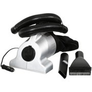 Schumacher® 12v Vacuum Cleaner Box