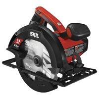 SKIL 7-1/4-Inch Corded Circular Saw