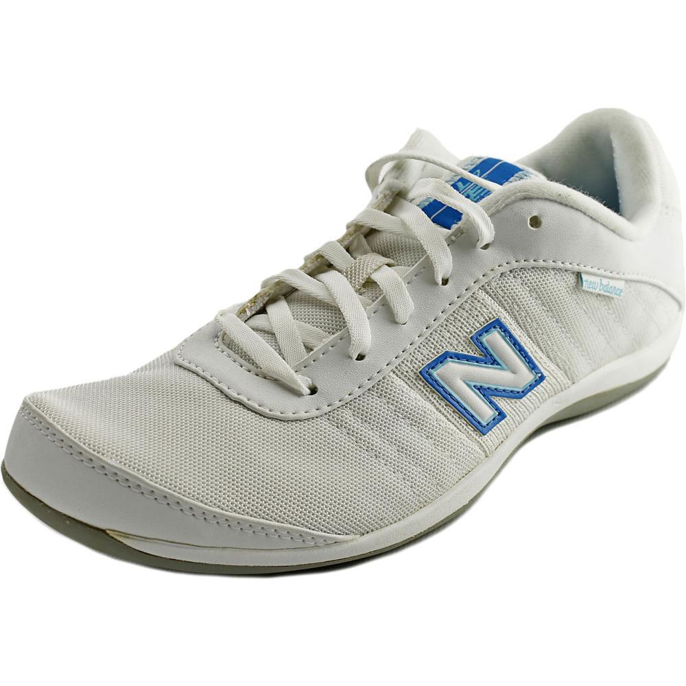 new balance wl474 toe canvas white athletic