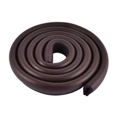 Table Corner Edge Softener Safety Protection Cushion Guard