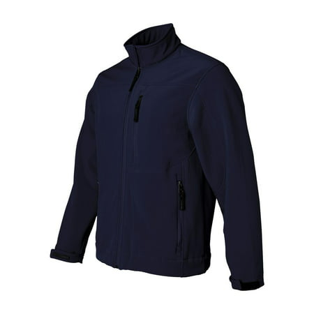 Weatherproof - Soft Shell Jacket - 6500