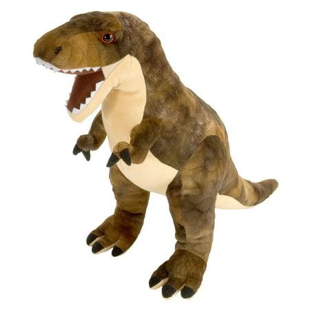 Wild Republic Dinosauria T-Rex 15