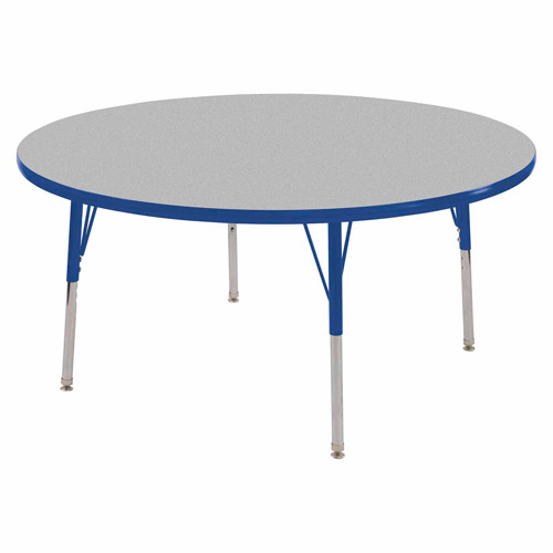 "ECR4Kids Round table 36"" Diameter"