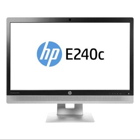 Hp Business E240c 23.8