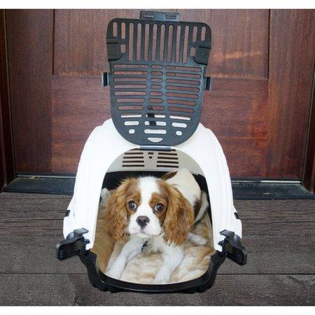 Tucker Murphy Pet Clifford Beatles Pet Carrier Walmartcom