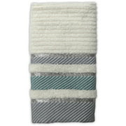 Better Homes and Gardens Glimmer Bath Towel Collection
