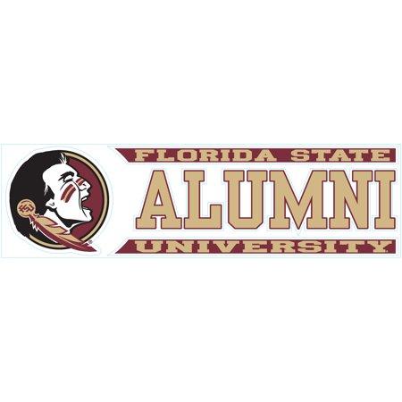 - Florida State Seminoles 3