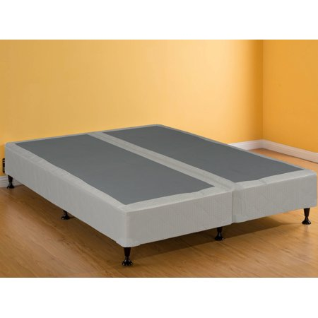 Continental Mattress 8 Split Box Springfoundation For Mattress